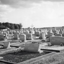 Church Cemetery photo album thumbnail 1