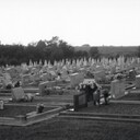 Church Cemetery photo album thumbnail 8