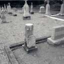 Church Cemetery photo album thumbnail 5